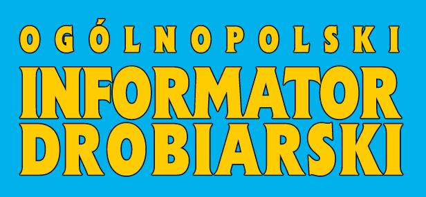 Ogólnopolski Informator Drobiarski