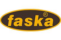 faska logo