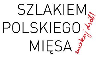 szlakiem polskiego mięsa
