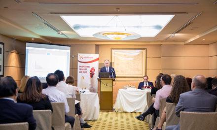 Seminarium KRD-IG wnastępstwie otwarcia rynku Singapuru dla polskiego drobiu