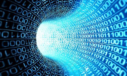 """""""Big data"""" – przyszłość światowego drobiarstwa. Czytakże polskiego?"""