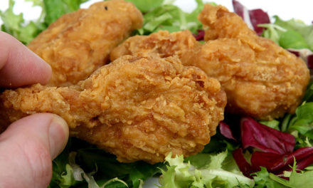 Dlaczego konsumenci wybierają mięso drobiowe?
