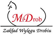 midrob