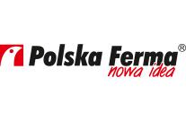 polska-ferma