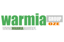 warmia-group-oze